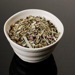 loose leaf tea immune boost