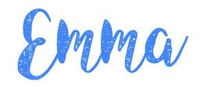 emma-signature