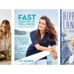 6 Must Buy Cookbooks in Australia