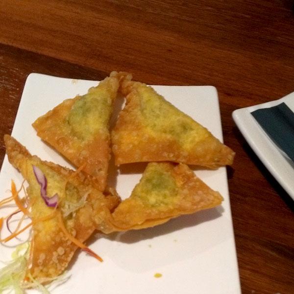 dumpling republic wonton