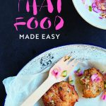 Thai Food Made Easy by Tom Kime – Book Review