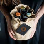 Best Australian Craft Beer delivered by Post
