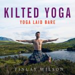 Kilted Yoga – Book and Video