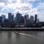 A Local's Guide to the Wheel of Brisbane