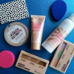 Rimmel London Picture Perfect Insta Collection