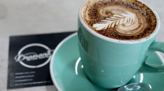 The Ultimate Guide to Finding Coffee on a Sunday in Brisbane