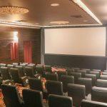 Elizabeth Picture Theatre – Brisbane