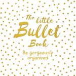 The Little Bullet Book by David Sinden – Book Review