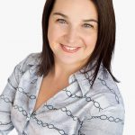 Interview with Jennifer Hetherington from Hetherington Family Law