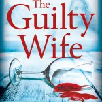 The Guilty Wife by Elle Croft – Book Review