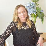 Interview withJustene Sharp-Jones from Missy Noir Lingerie