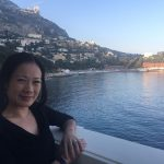 Interview with Su-en Chow from SCinjectables