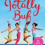 Totally Buf by Libby Babet and the Buf Girls – Book Review