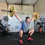 Essential List of Free Gym Trial Passes in Brisbane