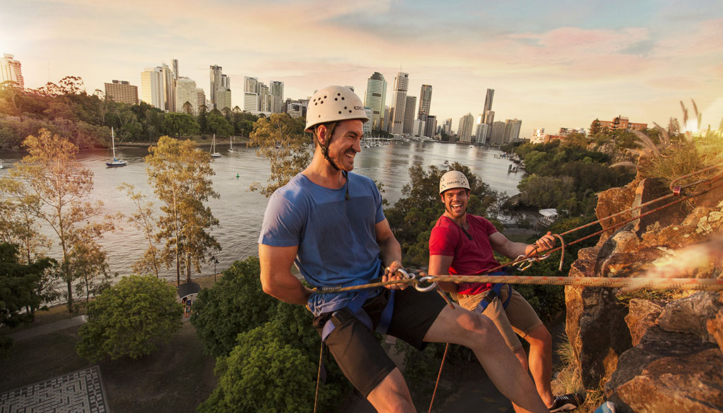 rock climbing riverlife brisbane