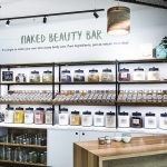 Interview with Tracey Bailey – Founder of Biome Eco Stores