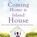 Coming Home to Island House by Erica James – Book Review