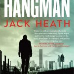 Hangman by Jack Health – Book Review