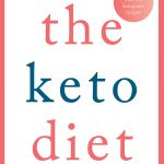 The Keto Diet by Scott Gooding – Book Review