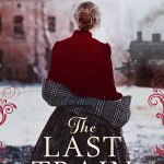 The Last Train by Sue Lawrence – Book Review