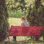 brisbane parks picnic