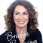 Bridge Burning and Other Hobbies by Kitty Flanagan – Book Review