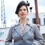 The Guernsey Literary and Potato Peel Pie Society – Film Review