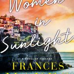Women in Sunlight by Frances Mayes – Book Review