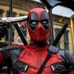 Deadpool 2 – Film Review