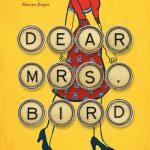 Dear Mrs Bird by A J Pearce – Book Review