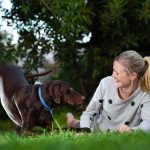 Interview with Jessica Thomas from Dogshare
