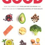 A Fat Lot of Good by Dr Peter Brukner – Book Review
