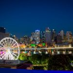 Rydges South Bank 'Stay & Play' deals in Brisbane June 8, 9 and 10