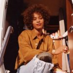WIN – a double pass to Whitney in Cinemas