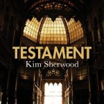 Testament by Kim Sherwood – Book Review