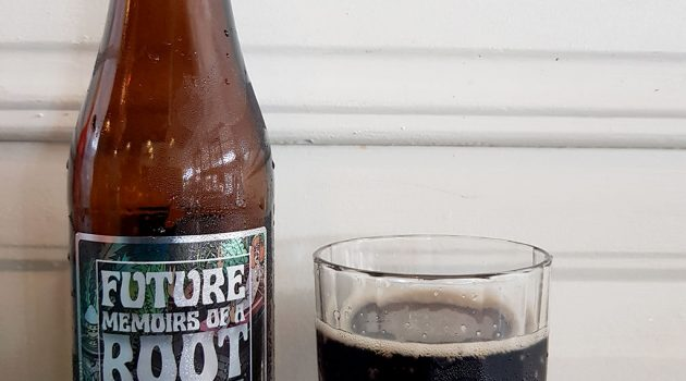 Must Try Australian Alcoholic Root Beer