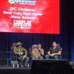 What to do and see at Supanova