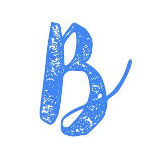 Brisbanista icon