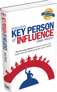 key-person-influence