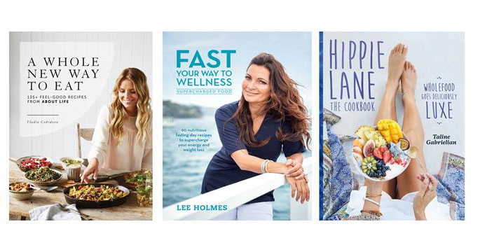 mothers-day-cookbooks-first-row