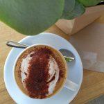 light coffee co