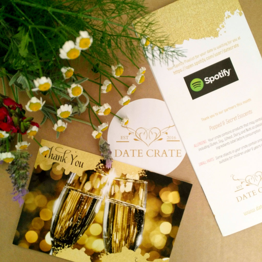 date crate subscription box