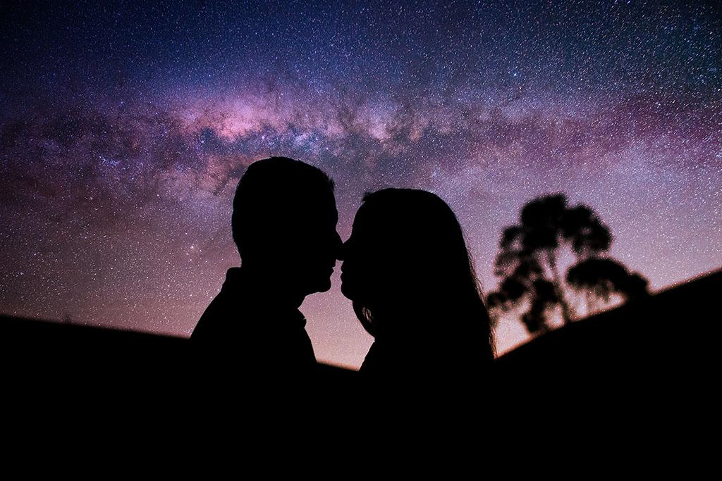 free date ideas australia