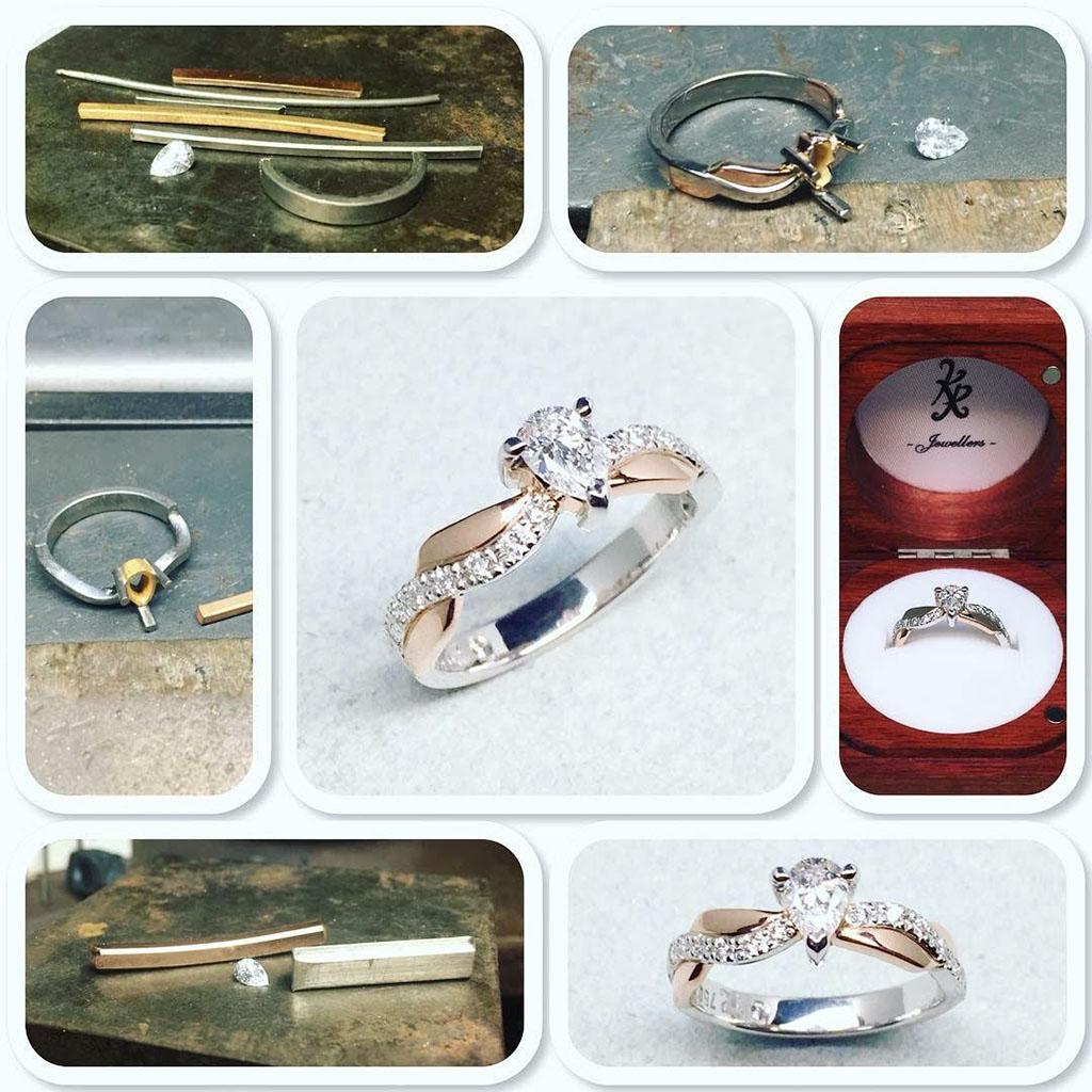 krisit kr jeweller