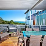 peppers noosa resort villa review