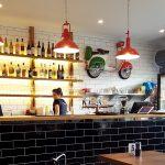 cenzo bar cafe brisbane