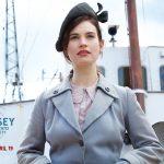 guernsey literary potato peel society film