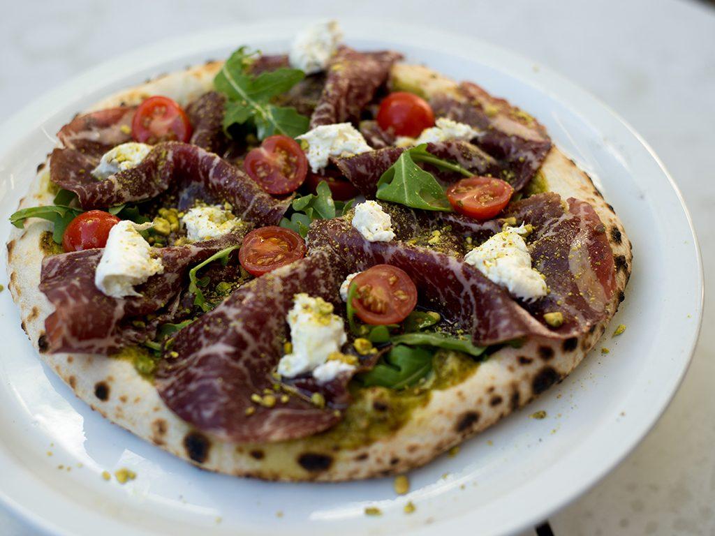 alphonsus pizza brisbane