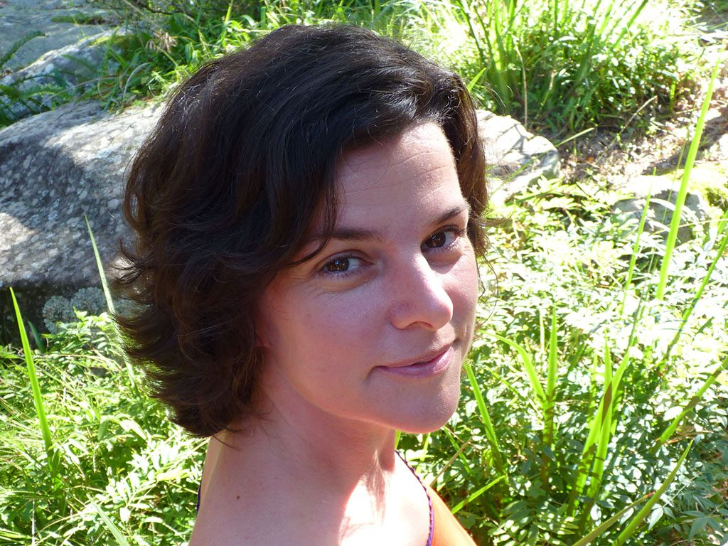 belinda castles author