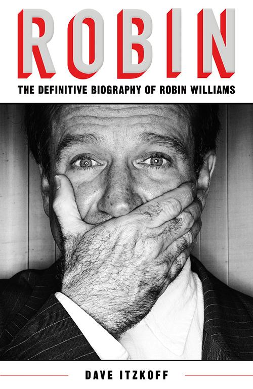 robin-book-cover